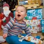 Strumpfhosen für Babys