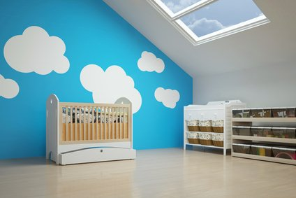 Das optimale babybett u203a babyhelferlein.de