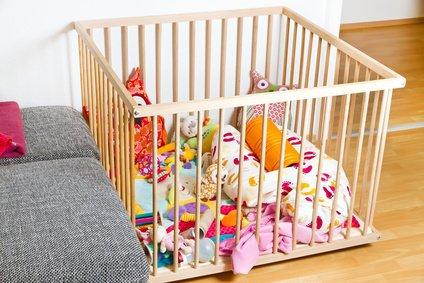 Baby laufstall spaß für die kleinsten u a babyhelferlein